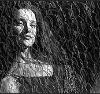 Beth Quist – Silver