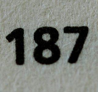 187. Sayfa