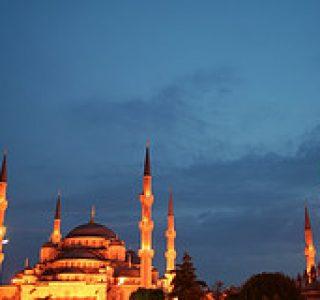 Ramazan hazırlığı nedir?