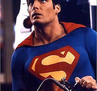 Süper Kahramanları Severim!