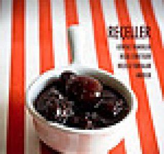 Yemek.Name Dergisi Temmuz 2008 sayısı