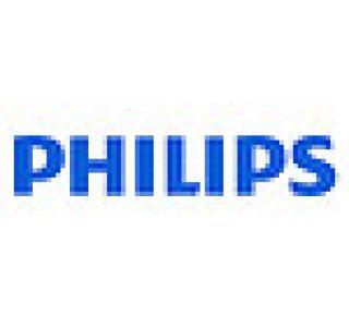 Philips'ten hediye kazan!