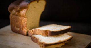 Hokkaido Ekmeği