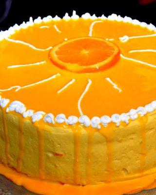 Pasta Trendleri