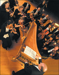 P.B.O. – Beethoven 9.Senfoni