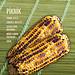 Yemek.Name Dergisi Haziran 2008 Sayısı Çıktı!