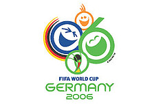 İşte Dünya Kupası