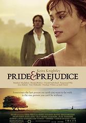 Aşk ve Gurur – Pride and Prejudice
