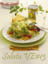 Salata-YE