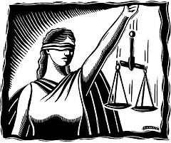 Adalet nedir?