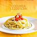 Yemek.Name Nisan 2009 sayısı çıktı
