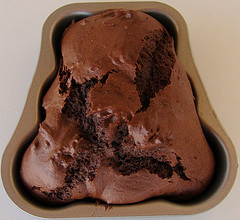 Pratik Brownie