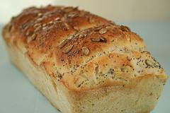 Ekmek Rekoru