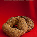 Yemek.Name Aralık 2009 sayısı çıktı.