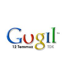 Google Bize Logo Yapsana!!!