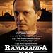 Ramazanda Caz